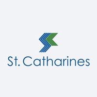 The City of St. Catharines